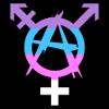 :anartrans_symbol: