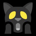 :ms_cat_scream: